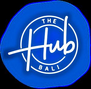 The Hub Bali